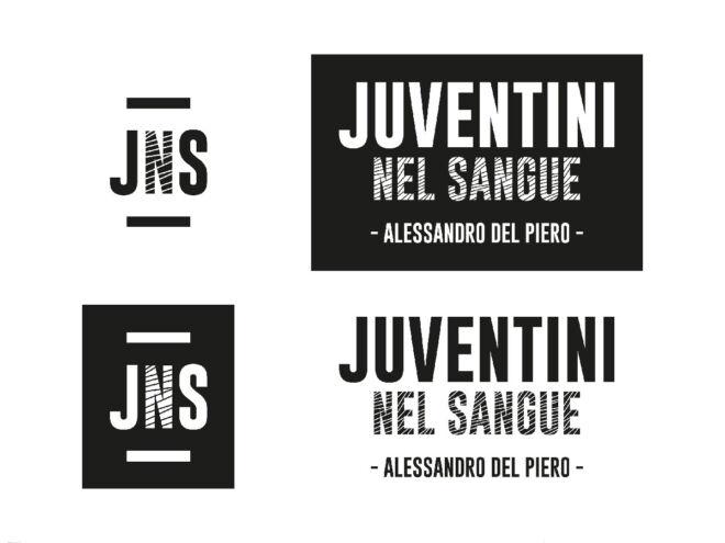 JNS-Juventini-Nel-Sangue-1
