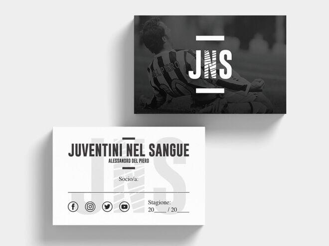 JNS-Juventini-Nel-Sangue-2