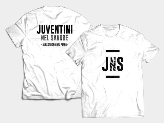 JNS-Juventini-Nel-Sangue-4