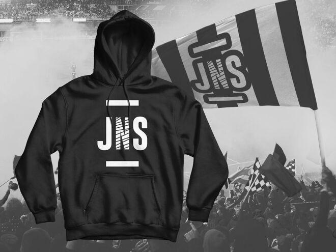 JNS-Juventini-Nel-Sangue-5