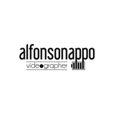 logo-home-alfonso-nappo