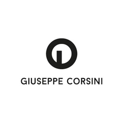 logo-home-giuseppe-corsini