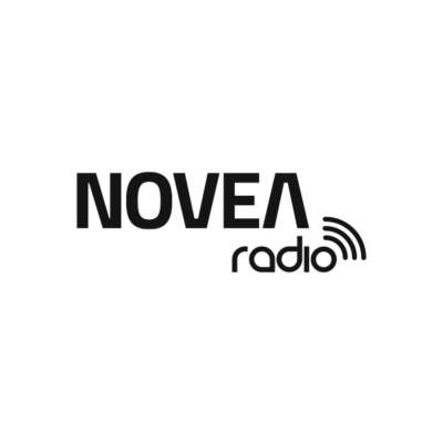 logo-home-novea-radio