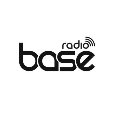 logo-home-radio-base