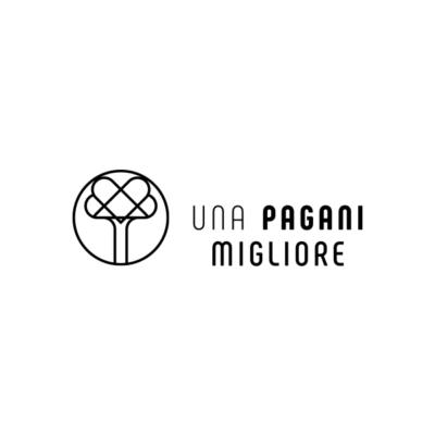 logo-home-upm