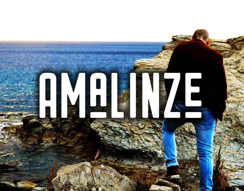 Amalinze