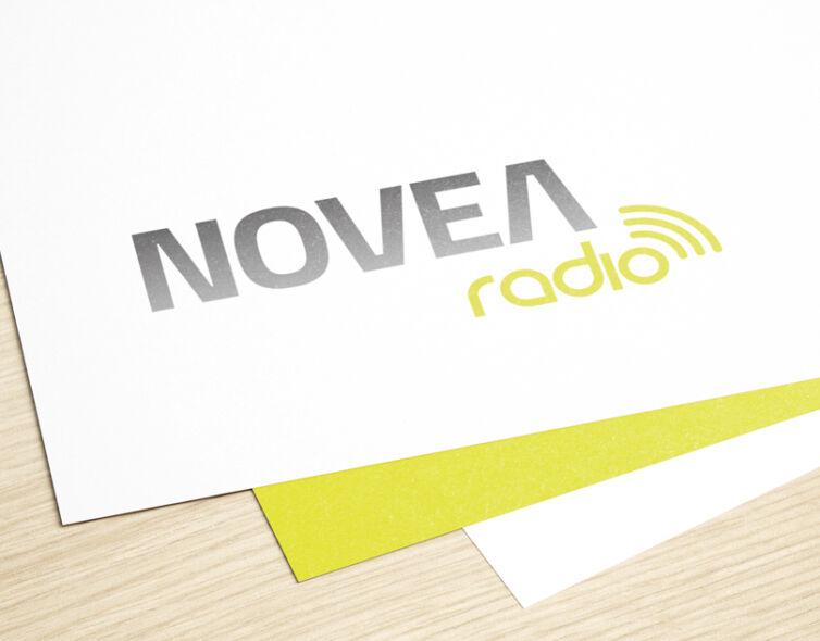Novea Radio